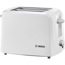 PLASTIC COMPACT TOASTER TAT3A011