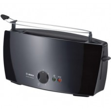 LONG-SLOT TOASTER TAT6003