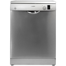 FREESTANDING DISHWASHER SMS50D08GC