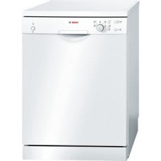 FREESTANDING DISHWASHER (WHITE) SMS50T02GB