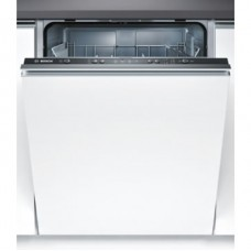 INTEGRATED DISHWASHER SMV40C30GB