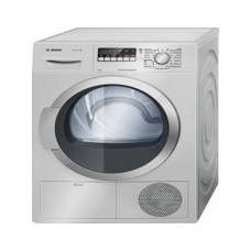 8KG TUMBLE DRYER WTB8620SZA