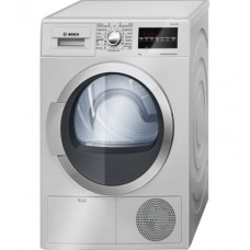 9KG TUMBLE DRYER WTG86400KE