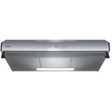 90CM UNDER COUNTER EXTRACTOR DHU965CGB