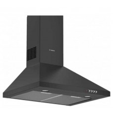 60CM WALL MOUNTED EXTRACTOR DWP64CC60Z