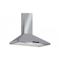 60CM WALL MOUNTED EXTRACTOR DWP64CC50Z