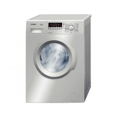 CLASSIXX AUTOMATIC WASHING MACHINE (SILVER) 6KG WAB2026SZA