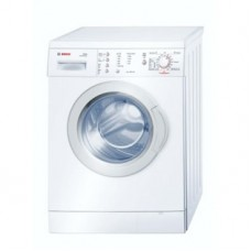 7KG WASHING MACHINE (WHITE) WAE20167ZA