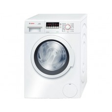 MAXX7 WASHING MACHINE VARIOPERFECT 600-1000RPM (7KG) WHITE WAK20200GC