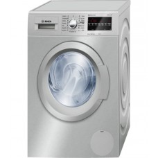 8KG WASHING MACHINE WAT2846XKE