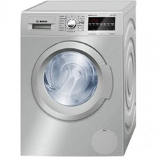 9KG WASHING MACHINE WAT2848XKE