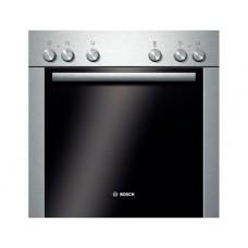 Bosch Under Counter Conventional Oven HEA10B250