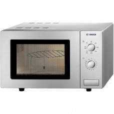 FREESTANDING MICROWAVE WITH GRILL HMT72G450B