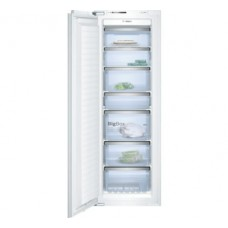 INTEGRATED FULL FREEZER GIN81AE30G