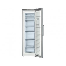 237 LITRE, SINGLE DOOR FULL FREEZER GSN36VL30G