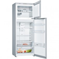 FREESTANDING FRIDGE FREEZER KDN42VL255