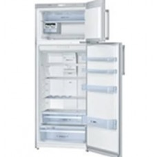 FREESTANDING FRIDGE-FREEZER KDN46V120M