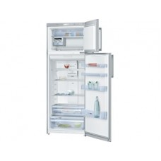 FREESTANDING FRIDGE-FREEZER KDN56V120M