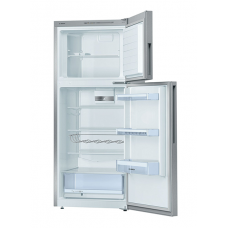 FREESTANDING FRIDGE FREEZER KDV29VL30
