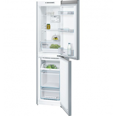 FREESTANDING FRIDGE/FREEZER KGN34NL30G