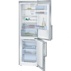 FREESTANDING FRIDGE-FREEZER KGN36X132