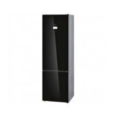 FREESTANDING FRIDGE FREEZER KGN56LB305
