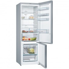 FREESTANDING FRIDGE/FREEZER KGN56VI30M