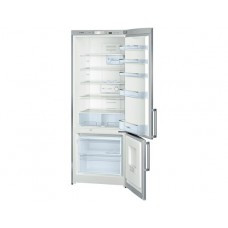 505 LITRES NO FROST FRIDGE AND BOTTOM FREEZER KGN57VL20M