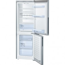 286 LITRES CLASSIX LOW FROST FRIDGE/FREEZER KGV33VL31G