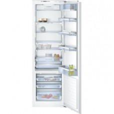INTEGRATED FULL FRIDGE KIR81AF30G
