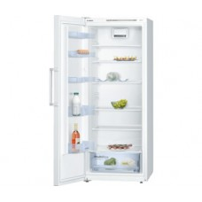 FREESTANDING FULL FRIDGE KSV33NW30