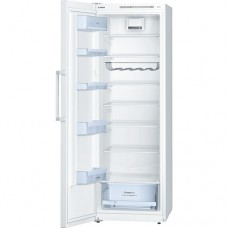 EXXCEL FULL FRIDGE, WHITE KSV33VW30G