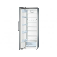 FREESTANDING FULL FRIDGE KSV36VL30