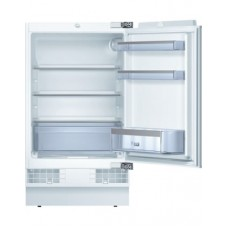 INTEGRATED UNDERCOUNTER FRIDGE KUR15A65